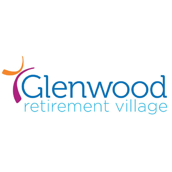 Glenwood Retirement Village