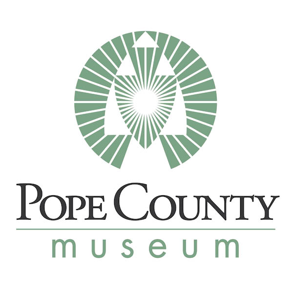 Pope County Museum